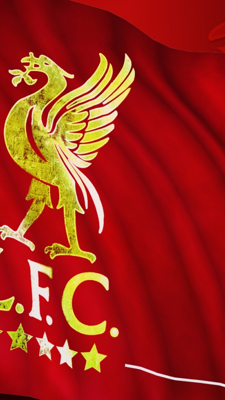 Liverpool Wallpapers (87 Wallpapers) - HD Wallpapers