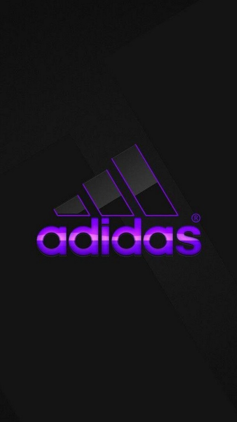 Pink Adidas Iphone Wallpaper Goodpict1st Org