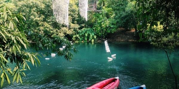 Suoi-nuoc-moc-phong-nha-adventure-tours