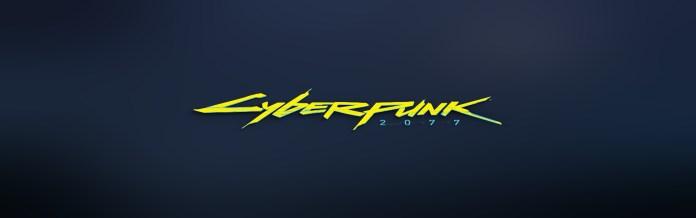 ngày phát hành cyberpunk 2077