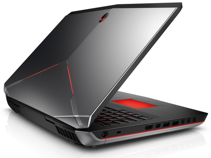 laptop choi game,laptop alienware