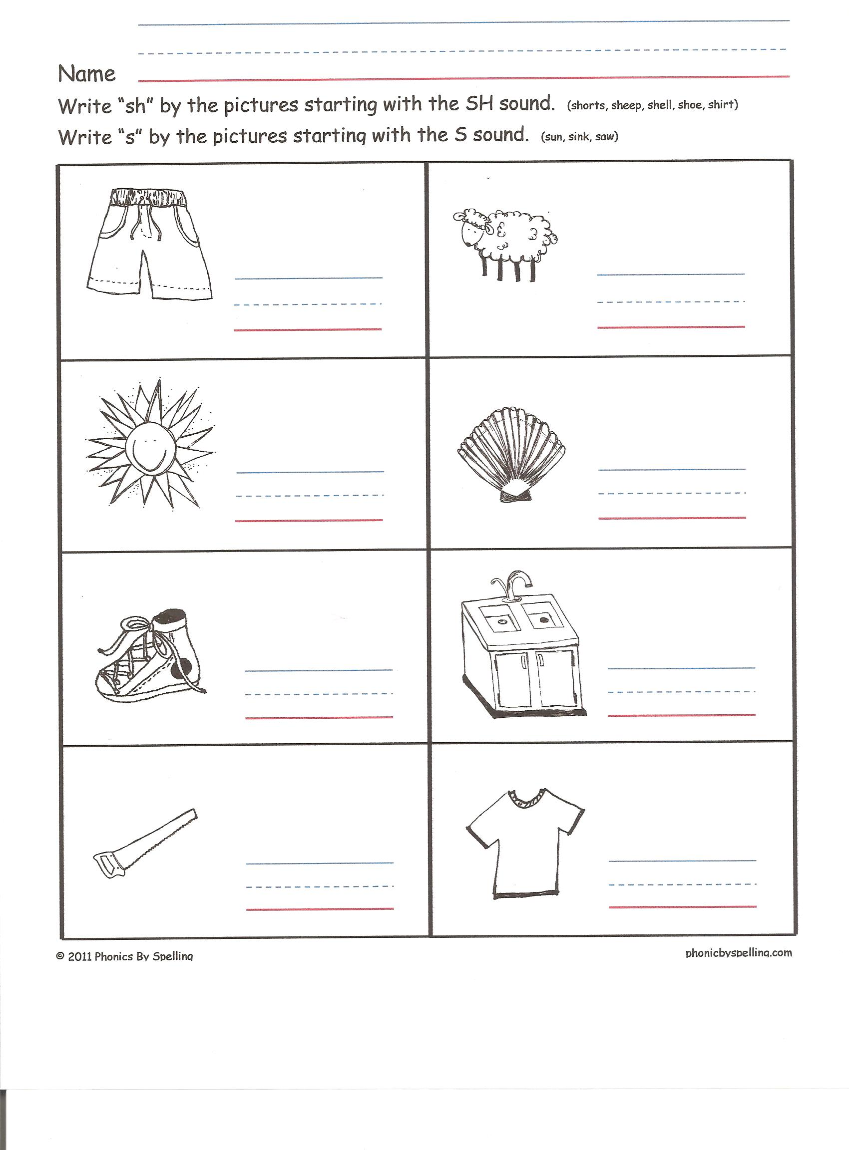 Worksheets Use Or Don T Use