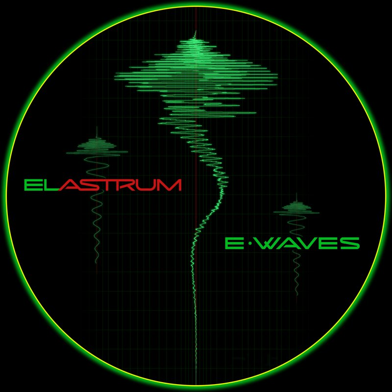 elAstrum Waves