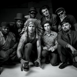 TheDualers2