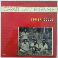 Jazz des Antilles - Une sélection