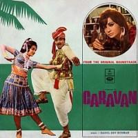 Gypsy Soul, de Skopje à Jakarta