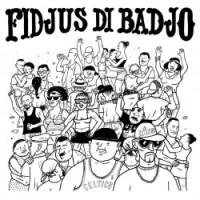 Fidjus di Badjo by Comodo - 70's & 80's Cabo Verde