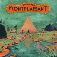 Phono Mundial invite l'Orchestre du Montplaisant