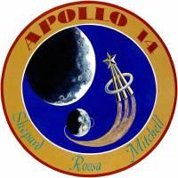 Stranezze della missione Apollo 14