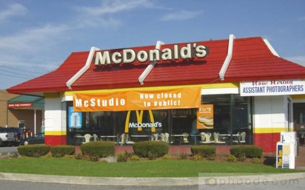 mcdonalds burger, mcdonalds hamburger, fast food restaurant chain, mcdonalds drive thru, fastfoodorder, french fries, happy meal, big mac, supersize me, mcstudio, hiring food photography assistants, assistant photographers