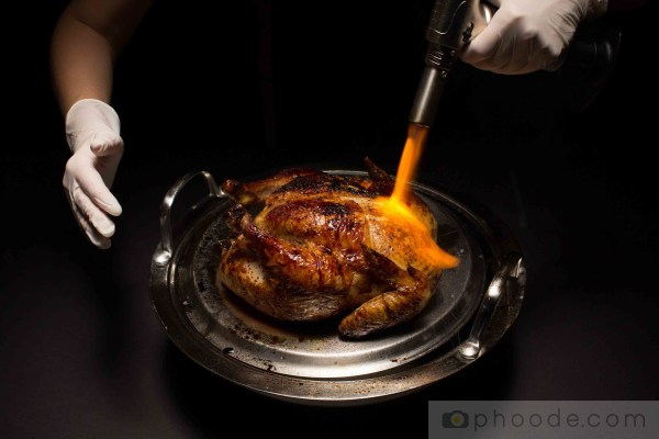 culinary torch for food styling; butane torch food styling; fake roasted chicken; faux roasted chicken; food stylists network; food stylists platform; food stylists website; food stylists club; food stylists network; food stylists platform; food stylists website; food stylists club; food stylists connection; food stylists net; food stylists home; food stylists agency; food stylists studio; food stylists hangout; food stylists hub; food stylists listing; food stylists agent; food stylists blog; what does food stylist do; learn about food styling; food styling tricks; food styling tools; food styling hacks; food stylist hacks; food styling kit; food styling toolbox; food styling secrets; food styling tricks; food styling equipment; food photography tips; learn food photography; food styling tips; food photography equipment; beginners food photography; food styling kit; food stylist; food photographer; culinary photographer; food styling school; food styling classes; food photography magazine; food photography blog; food photography contributors; food photography writers; food styling blog; food stylist life; food photography studio; food; photography contest; professional food stylist; commercial food stylist; editorial food stylist; food stylist tricks; food stylist equipment; food photography tips; learn food photography; food stylist tips; food photography equipment; beginners food photography; food stylist kit; food stylist; food photographer; culinary photographer; food stylist school; food stylist classes; food photography magazine; food photography blog; food photography contributors; food photography writers; food stylist blog; food stylist life; food photography studio; food; photography contest; professional food stylist; commercial food stylist; editorial food stylist; phoode; website for food creatives; phoode creatives