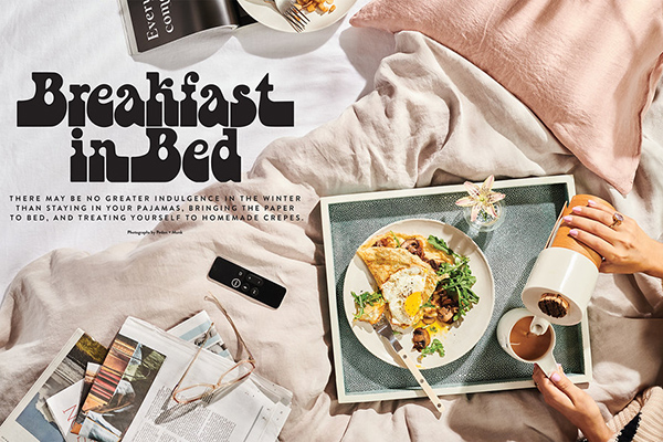 food photography editorial, food photography definition, food styling photography dictionary, food styling photography glossary, food styling photography styling vocabulary, food styling photography styling jargon, food styling photography language, food styling photography slang