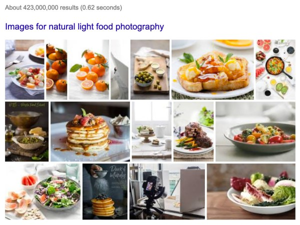 natural light food photography definition, food styling photography dictionary, food styling photography glossary, food styling photography styling vocabulary, food styling photography styling jargon, food styling photography language, food styling photography slang