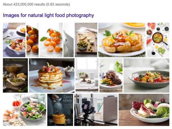 natural light food photography definition, food styling photography dictionary, food styling photography glossary, food styling photography styling vocabulary, food styling photography styling jargon, food styling photography language, food styling photography slang