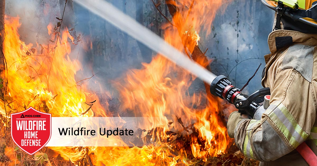 Wildfire map (inciweb) · montana fish, wildlife, and parks · northern rockies coordination center · current montana wildfires. Montana Wildfires Map Victim Resources 2020 Phos Chek Wildfire Home Defense