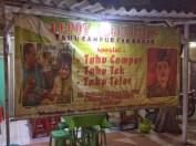Tahucampur (2)
