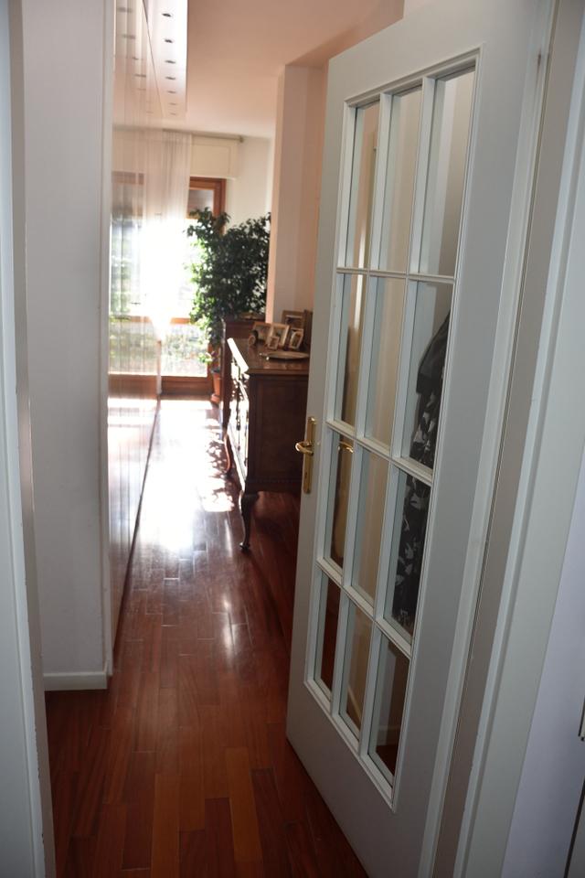 Appartamento In Vendita Brescia 34571006 108 Remax Italia