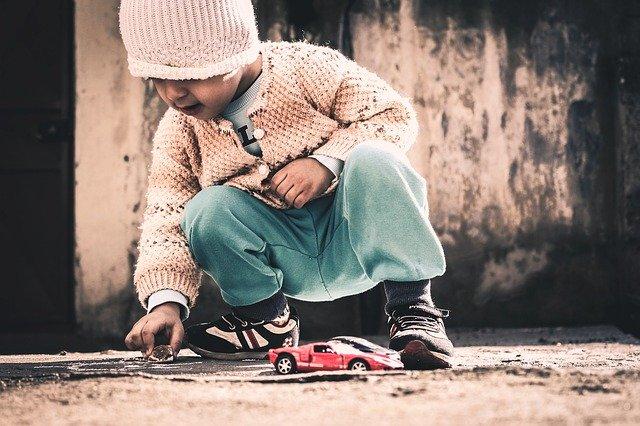 Mimisan pada Anak, Berbahayakah untuk Kesehatannya?