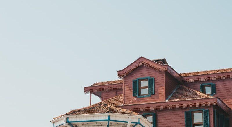 Prinsip Dasar Interior Rumah Jepang