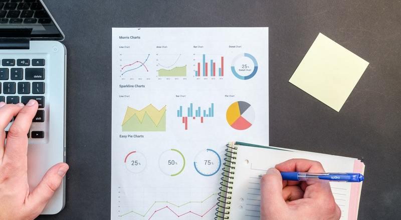 Pengertian Bisnis Menurut Para Ahli Dan Aspek Terkait Bisnis