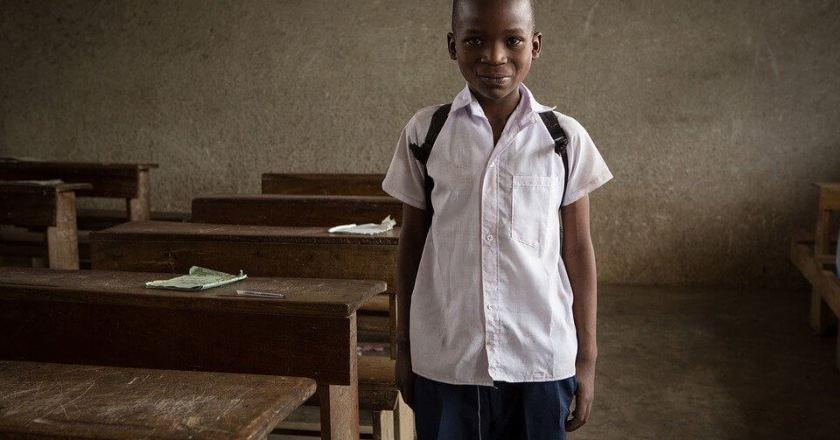 Bantu Tingkatkan Semangat, Berikut 5 Cara Mengatasi Anak Malas Belajar di Sekolah