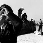 撮影年不明 中村由信 《駐在さん》,香川,多度津町,塩飽諸島