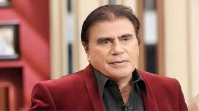 AJK Prime Minister condoles sad demise of Tariq Aziz