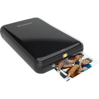 cadeaux photographe imprimante portable