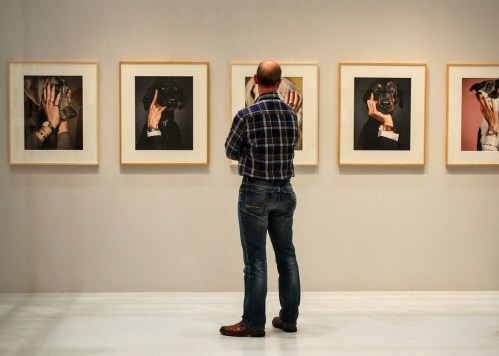 expo photo parfaite