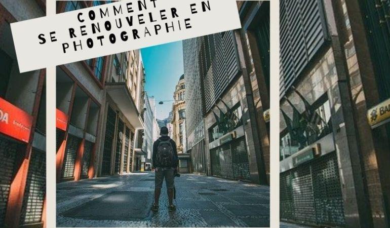 blog photo challenge quotidien
