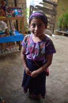Aurélie Marquet mexique3