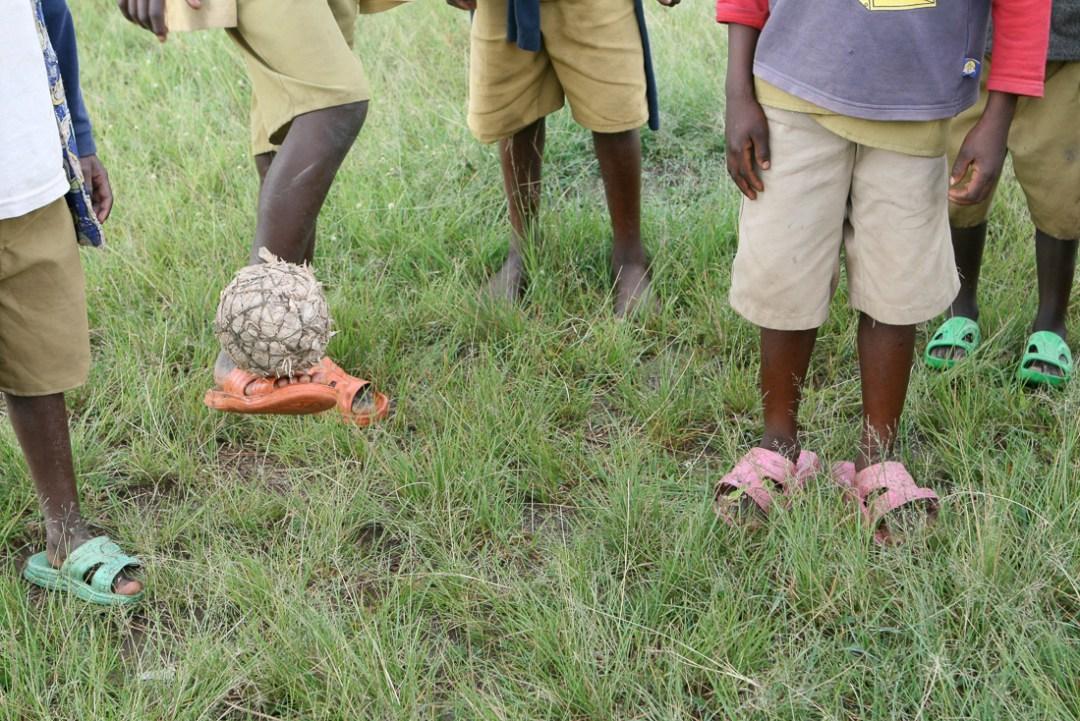 Nyanza, Rwanda ©Cyndie Burkhardt.