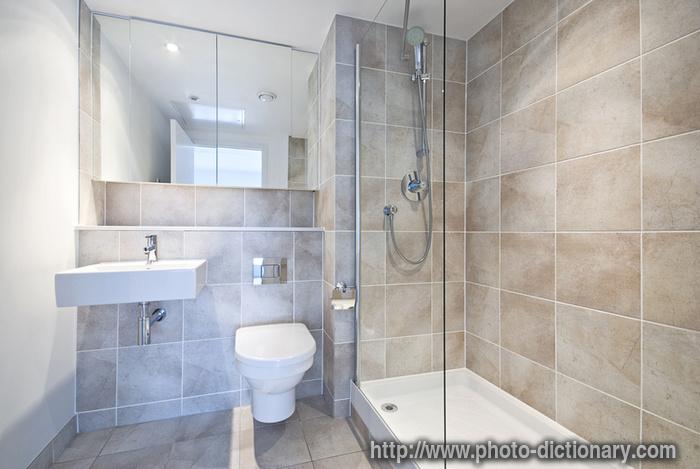 Ensuite Bathroom Ideas 2017
