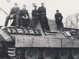Львів під час другої світової війни