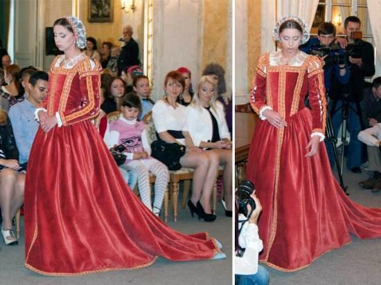 Львівський тиждень моди - Lviv Fashion Week
