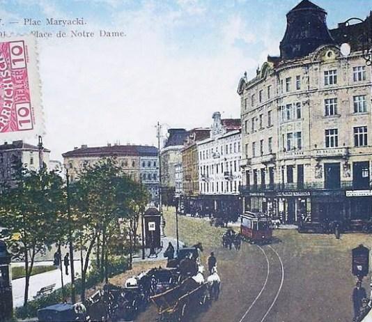 Львівський трамвай