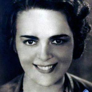 Софія Батицька