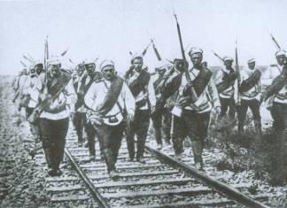Російська окупація Львова
