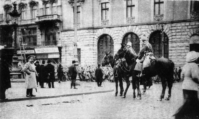 1914_lwiw_ros_5