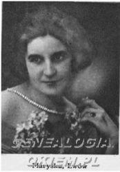 Maryska