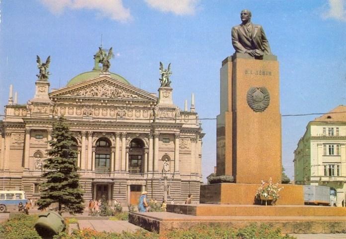 lviv_1984 (10)