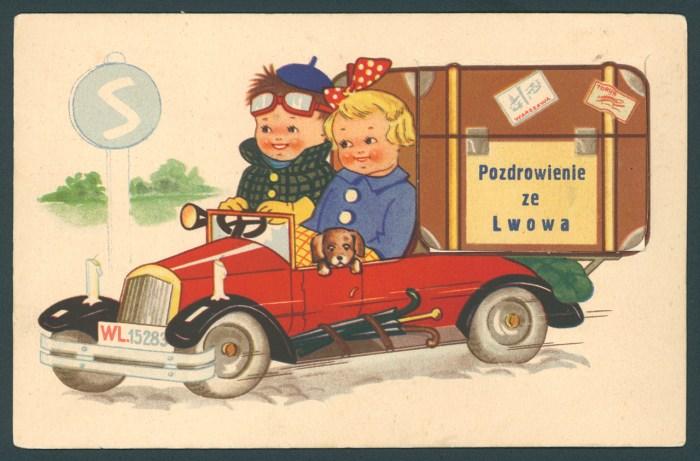 1937-1939, Wydawnictwo Salonu Malarzy Polskich