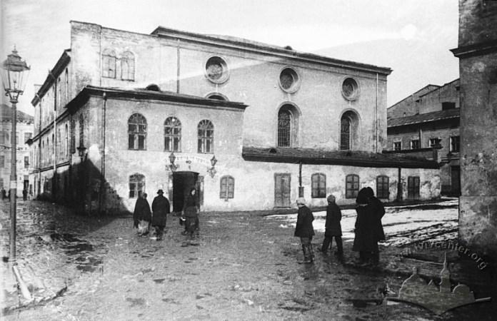 1910-1914