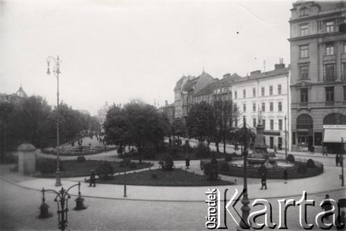 1920-1939