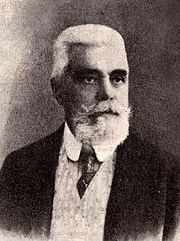 Вінцент Равський, 1927