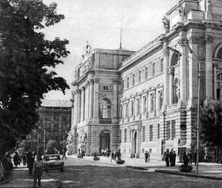 lviv_1974_51