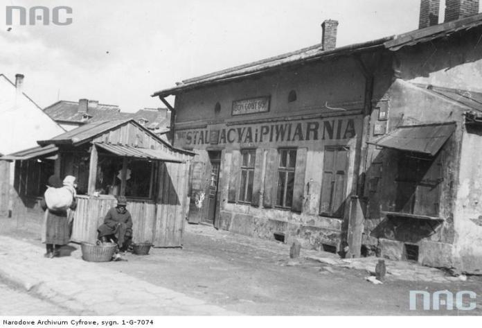 lviv_zhovkivske (12)