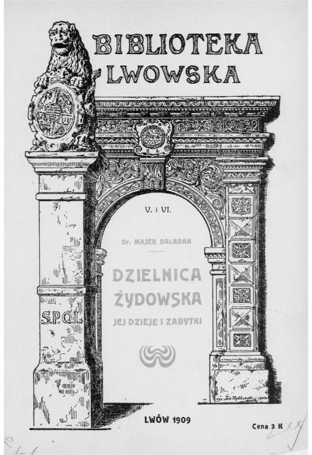 lviv_zhovkivske (25)