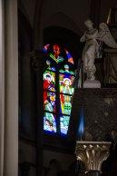 Церква святих Ольги та Єлизавети