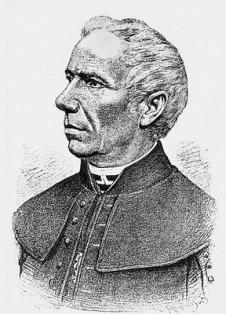 Антоній Петрушевич